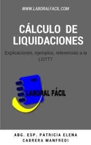 calculo referencial de prestaciones sociales en venezuela calculo de intereses sobre prestaciones sociales laboral fácil