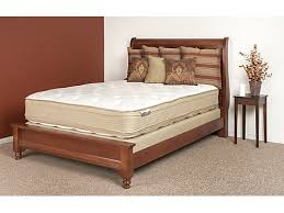 restonic comfortcare brookhaven pillow top mattress reviews