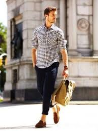 teen boy fashion trends 2016 2017 myfashiony 15 best outfit ideas images on pinterest men fashion menswear and
