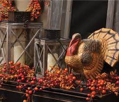 132 best primitive thanksgiving images on turkey time