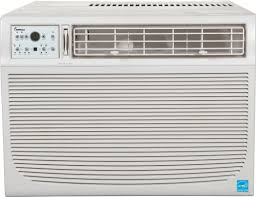 8000 Btu Window Air Conditioner Reviews Impecca 18 000 Btu Window Air Conditioner With Remote U0026 Reviews