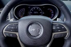 chrysler steering wheel fiat chrysler buy back of unrepaired trucks may cost billions but