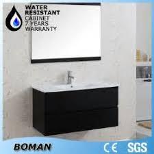Wicker Bathroom Cabinet Wicker Bathroom Storage Furniture Home Design Ideas Wicker