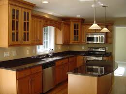 How To Design Your Kitchen Design Your Kitchen Cabinets Kitchen And Decor