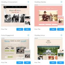 How To Change Wix Template wix website templates for weddings events premium