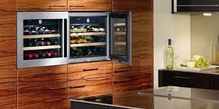 black friday wine fridge black friday 2017 wine cellar deals discounts and sales black
