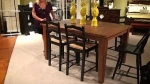 Log Dining Room Table by Stunning Broyhill Dining Room Sets Ideas Home Design Ideas