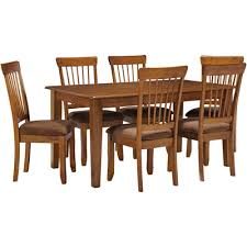 dining room dining room sets at alliance furnishings