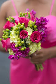 wedding flowers orlando 142 best wedding bouquet ideas images on marriage