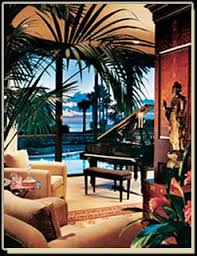 Home Usa Design Group Morris Design Group Usa