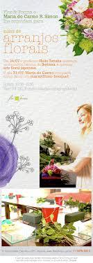 Amado Flor & Blog   Design & Decoração pra você #XN49