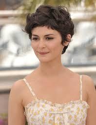best 25 really short hairstyles ideas on pinterest really short