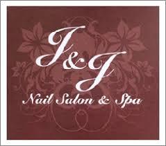 j and j nail salon in providence ri 02908