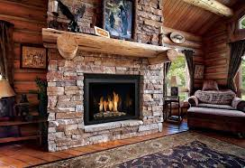 will keep you always warm antique mantels toronto the custom hinsdale antique reclaimed wood and stone and stone fireplace