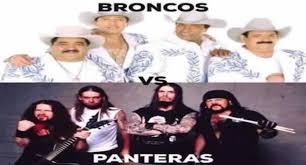 Memes De Los Broncos - checa los mejores memes del super bowl