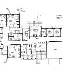 Large House Blueprints House Next Door Highlighted File Pinoy Big Brother House Floor