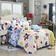 100 polyester fabric printing bed sheet fabric for making bed