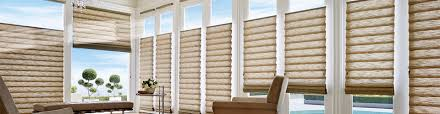 shades ford window treatments