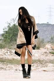 black studded clog betts boots black bandage forever 21 dresses