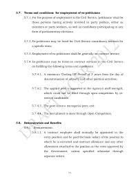 remuneration bureau de vote bhutan civil service regulations 2012