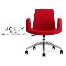 chaise salle de réunion gracieux fauteuil a pour salle de reunion confortable jolly