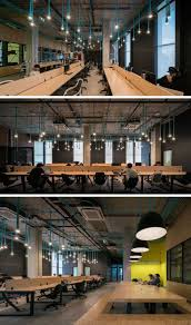 Office Ideas Best 20 Work Office Design Ideas On Pinterest Decorating Work
