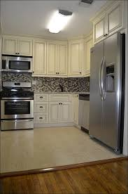 Average Cost For Kitchen Cabinets Kitchen Average Cost Of Kitchen Cabinets Best Paint Finish For