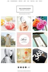 297 best web design images on pinterest website designs