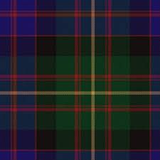 the real deal on tartan kilts and outlander costumes frock flicks