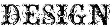 decorative fonts 30 awesome and free decorative fonts