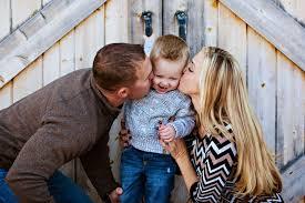 photographers in colorado springs colorado springs family portrait photographers studio