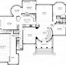Villa Floor Plans Australia Home Design Marvelous Small House Contemporary Interior Design