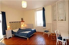chambre ile de chambres d hôtes