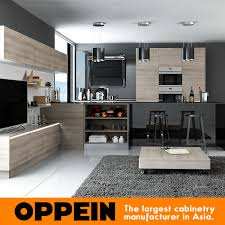 Kitchen Cabinet Price Comparison Online Buy Wholesale China Kitchen Cabinets From China China