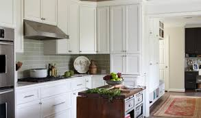 kraftmaid kitchen cabinet sizes cabinet kraftmaid kitchen cabinets catalog amazing shiloh