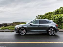 Audi Q5 8 Seater - audi q5 panoramic roof roof