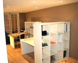 bureau pour professionnel 8 idaces design pour daccorer les murs de vos bureaux idee deco