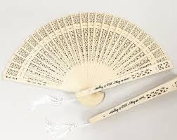 sandalwood fans sandalwood fan etsy