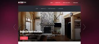 Wordpress Real Estate Template by 25 Best Free U0026 Premium Real Estate Wordpress Theme For 2017