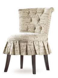 Metal Vanity Stool Furniture Lucite Vanity Stool Vanity Stools And Chairs Black