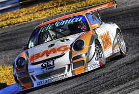 porsche gt3 997 for sale more than 20 997 gt3 cup cars for sale flatsixes