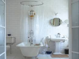 wonderful freestanding bath with shower 78 images about bath tubs amazing of freestanding bath with shower freestanding bathtub with shower icsdri