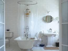 Freestanding Bath Tub Amazing Of Freestanding Bath With Shower Freestanding Bathtub With