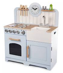 wood designs play kitchen childrens play kitchens wooden dytron home