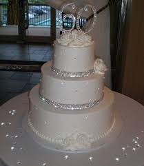 Diamond Wedding Party Decorations 22 Best 60th Anniversary Party Ideas Images On Pinterest