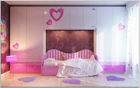 bedroom beautiful creative wall painting ideas for enchanting with