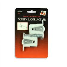 Andersen Gliding Patio Doors Amazon Com Andersen Screen Door Rollers Gliding Patio Door