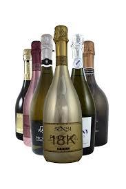 martini asti spumante azzillo raboso rose spumante borgo del col alto from fraziers wine