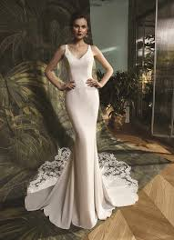 wedding dresses norwich la angele bridal wear norwich boutique in norwich norfolk