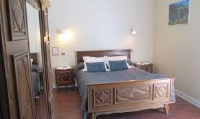 chambre d hotes lary chambres d hotes à lary soulan hautes pyrénées charme